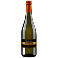 vin spumat italia