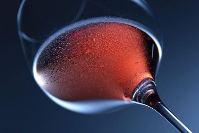 ce este limpezirea vinului